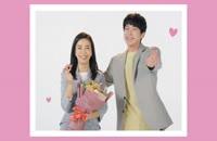 دانلود سریال کره ای Marry Me Now