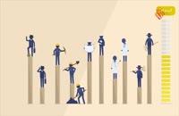 موشن گرافیک معیشتی | قسمت چهارم - زکات