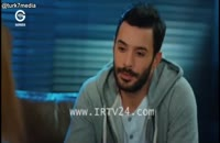 قسمت 210 سریال ترکی عشق اجاره ای دوبله فارسی