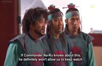 Jumong Farsi EP34 HD