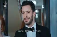 دانلود قسمت 167 عشق اجاره ای دوبله فارسی سریال