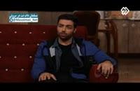 کوبار قسمت 30 - قسمت 30 کوبار koubar