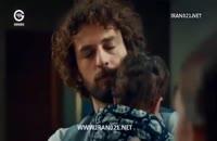 سریال ماکسیرا قسمت 98 با دوبله فارسی