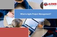 049006 - مدیریت پروژه سری اول