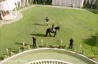 دانلود (رایگان) فیلم ایرانی آینه بغل (کامل) کیفیت خارق العاده 1080p HQ