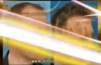 فیلم کاشت مو به روش SUT مرکز مو رنسانس (20).mp4