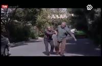 فیلم ایرانی شوخی ممنوع