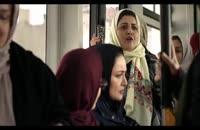 دانلود رایگان سریال ایرانی گلشیفته فصل 1 قسمت 1 و 2 | لینک در توضیحات