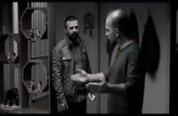 دانلود فیلم آذر با بازی نیکی کریمی