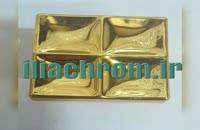 دستگاه فانتاکروم/کروم پاش/اسپری کروم 09127692842