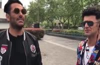 دانلود رایگان قسمت 2 دوم سریال ساخت ایران 2