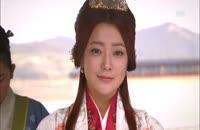 قسمت 17 سریال کره ای سرنوشت HD