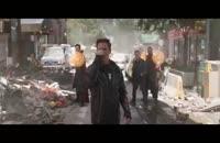 تریلر جدید فیلم Avengers Infinity War 2018