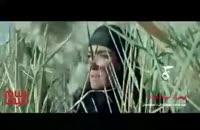 دانلود فیلم ماهورا  به کارگردانی حمید زرگرنژاد