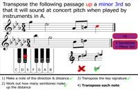 006032 - تئوری موسیقی