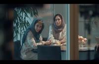 دانلود فیلم سینمایی قاتل اهلی - با کیفیت FullHD1080P