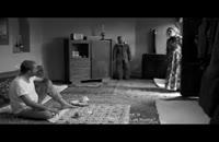 دانلود کامل فیلم اردک لی