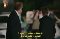 قسمت 10 سریال ترکی پرنده های بی بال – Kanatsiz Kuslar [ زیرنویس چسبیده ]