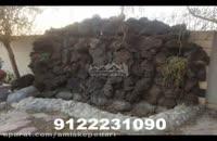 کد آگهی: 649 باغ ویلا 1700 متری در شهریار