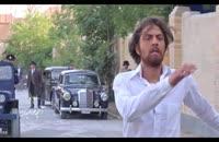 دانلود قسمت 13 فصل دوم سریال شهرزاد