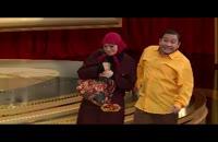 دانلود برنامه دورهمی فصل سوم از کانال ایران تی وی