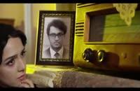 دانلود موزیک ویدیو کامل آهنگ جمعه محسن چاوشی (تیتراژ شهرزاد 3)
