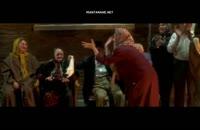 قسمت دوم فیلم سینمایی نهنگ عنبر (2) رایگان + 1080p