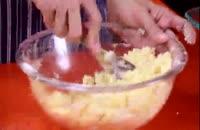 آموزش انواع غذاهای بین المللی 02128423118-09130919448-wWw.118File.Com