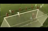 موزیک ویدئوی جام جهانی روسیه با صدای علیرضا عصار