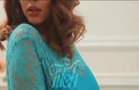 لباس مجلسی ،لباس زنانه مجلسی ،لباس مجلسیزنانه، طیطه در تهران09122118688