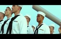 دانلود فیلم USS Indianapolis: Men of Courage 2016 دوبله فارسی