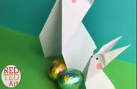آموزش ساخت انواع اوریگامی 3سوته 02128423118-09130919448-wWw.118File.Com