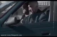 فیلم لاتاری دانلود رایگان با کیفیت 1080p HQ