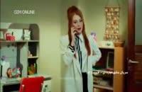 سریال عشق اجاره ای قسمت 122 دوبله فارسی دانلود