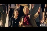دانلود فیلم  پادشاه پولکا The Polka King 2017
