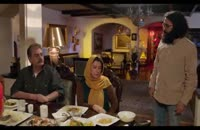 دانلود رایگان فیلم سینمایی عشقولانس با کیفیت FullHD1080P