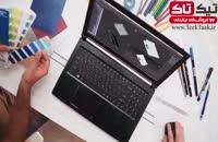 Acer Aspire A715 i7