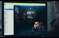 دانلود رایگان فیلم اکسیدان از کانال تلگرام 4K
