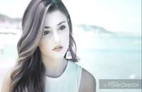 کلیپ عاشقانه و رمانتیک جدید سریال ترکیه ای
