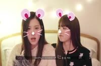 برنامه  BlackPink House