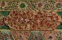 جواهرات ملی ایران - گواهان تاریخ