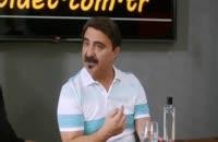 دانلود فیلم ترکی زمان خوشبختی + زیرنویس فارسی چسبیده هاردساب