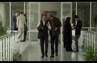 سریال گلشیفته قسمت 16 (کامل HD)