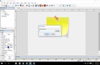 آموزش نرم افزار Autoplay MenuStudio 8 -- فصل اول