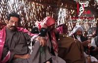 دانلود کامل فیلم ماهورا نسخه قاچاق