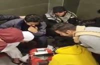 دانلود کامل فیلم لاتاری محمدحسین مهدویان