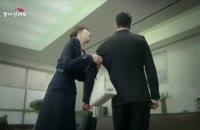 دانلود سریال کره ای Marry Me Now قسمت 2