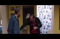 دانلود فیلم ایتالیا ایتالیا کاوه صباغ نژاد