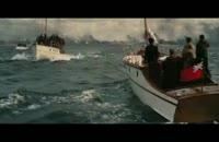 دانلود فیلم دانکرک 2017 Dunkirk لینک مستقیم
