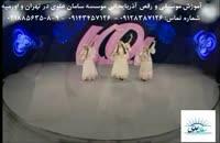 آموزش قارمون( گارمون)، ناغارا(ناقارا), آواز و رقص آذربايجاني( رقص آذری) در تهران و اورميه 843